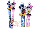 Disney Mickey & Minnie Mouse Pen Set : Victory