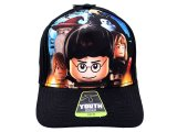 Lego Harry Potter Youth Baseball Cap/Hat