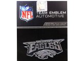 NFL Philadelphia Eagles Team Logo Auto Car Emblem