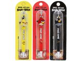Rovio Angry Birds Mechanical Pencil Sharp Pencil Set -3PC