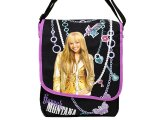 Disney Hannah Montana  Messenger Bag  Shoulder Bag