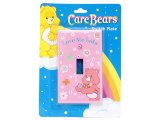 Care Bears Switch Plate