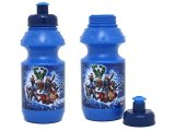 Marvel Avengers  Drinking Bottle Set -2pc