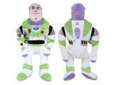 Toy Story Buzz Lightyear Large plush doll 24in Cuddle Pillow Cushion