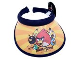 Angry Birds Youth Sun Cap Kids Hat