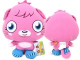 Moshi Monsters Poppet Cuddle Pillow Large Plush Doll