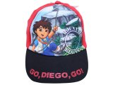 Go Deigo Go Baseball Cap Kids Hat -Mountain Resaue