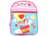 "Lalaloopsy School Backpack  12"" Sew Magical Bag"