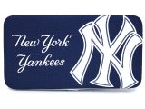 MLB New-York Yankees Hinge Wallet / Flat Wallet