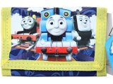 Thomas Tank Engine & Friends kids Trifold Wallet