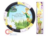 TinkerBell Car-Auto Steering Wheel Cover :Dreamland