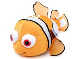 "Finding Nemo 8"" Small Plush Doll"