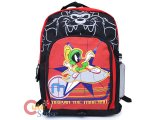 Looney Tunes Marvin Large School Backpack