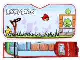 Angry Birds  Front Window Sun Shade/ Windshield