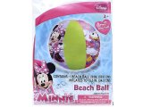 Minnie Mouse with Friends Inflatable Beach Ball -20in