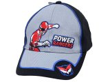 Power Rangers  Kids Baseball Cap Hat