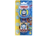 Thomas Tank Engine & Friends  Digital Flip Wrist Watch with Melody