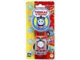 Thomas Tank Engine & Friends James Digital Flip Wrist Watch with Melody
