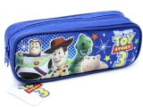 Disney Toy Story  Pencil Case Pouch Bag