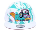 Phineas and Ferb Perry Flat Bill  Cap Snap Back Hat