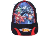 DC  Justice League  Baseball CapKids Adjustable Hat