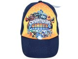 Sky Landers Giants Baseball Cap Kids Boy Hat