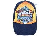 Sky Landers Giants Baseball Cap Kids Boy Hat