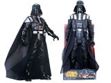 Star Wars Darth Vade 31in Action Figure