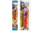 DC  Comics Superman Light Up Timer Toothbrush