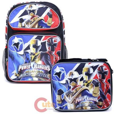 7a31d6821bf218 Power Rangers Large 16