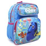 dc4c9c2367e Finding Dory Medium School Backpack 12