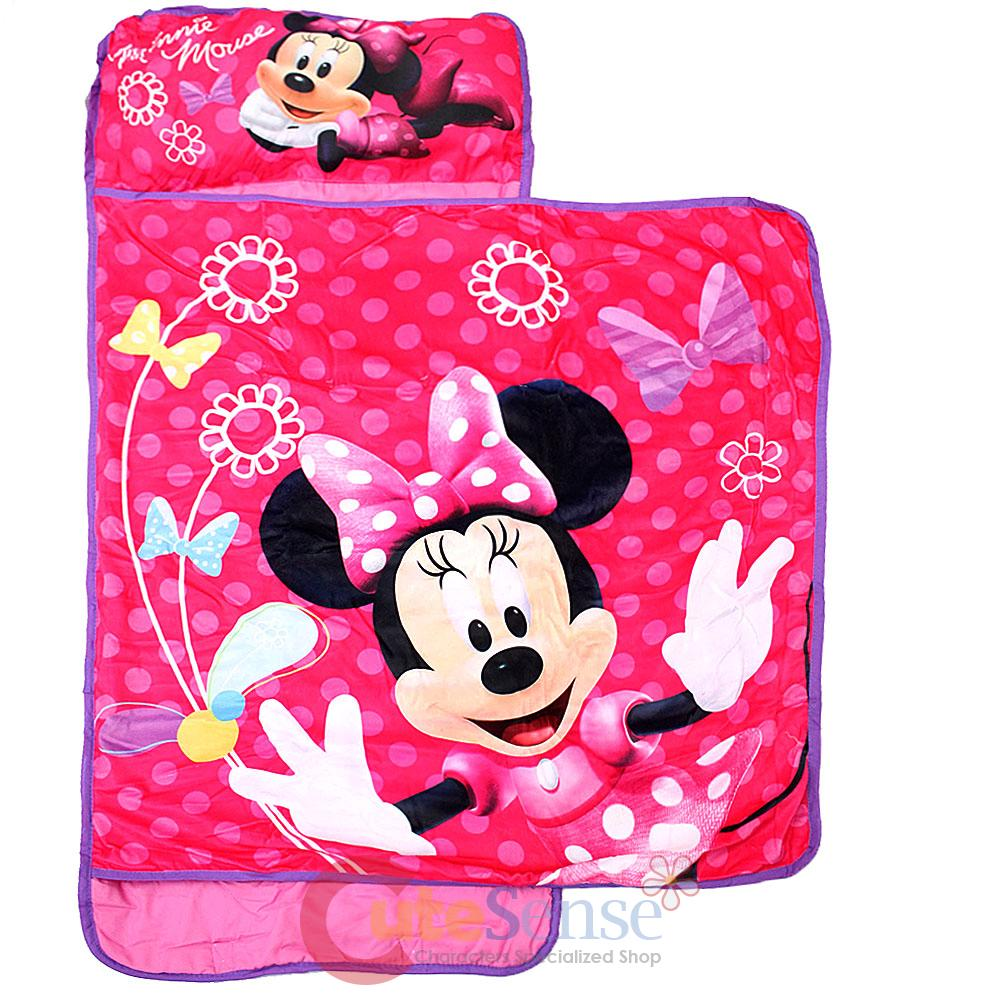 Minnie Throw And Pillow Set : Minnie Mouse Pillow And Blanket Car Interior Design