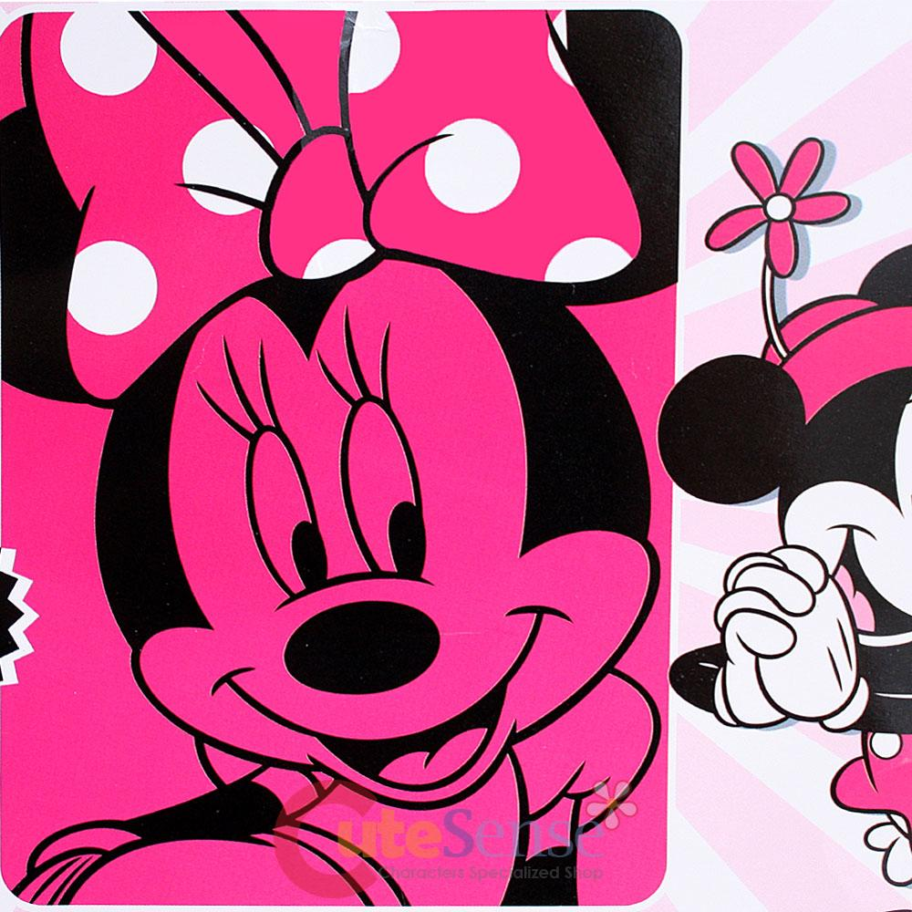 best I Love Minnie images on Pinterest