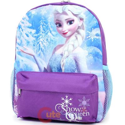 7df9c650e27 Disney Frozen Elsa 12
