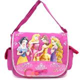 Disney Princess with Tangled  Messenger Bag  Diaper Bag