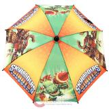 Sky Landers Giants Kids Umbrella