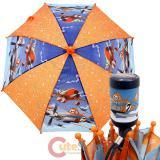 Disney Cars Planes  Kids Umbrella