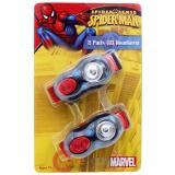 Marvel Spiderman LED Head Lamp