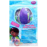 Disney Doc McStuffins Inflatable Beach Ball -20in