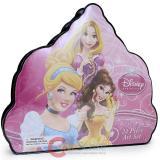 Disney Princess  Art Drawing Set 24pc Art Set