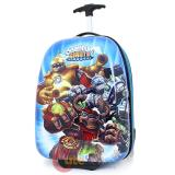 Sky Landers Giants   Rolling Luggage ,Trolley Bag, Hard Suit Case