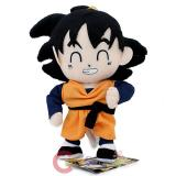 Dragon Ball Z Goten Plush Doll -9in by GE