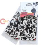 Disney Mickey Mouse 2pc  Car Auto Hanging Air Freshener -Expressions