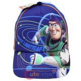 Disney Toy Story Buzz Lightyear Baseball Cap Kids Hat