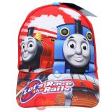 Thomas Tank Engine Friends Kids Hat Thomas James Baseball Cap