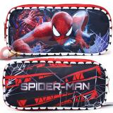 Marvel Spideman Pencil Case Accessory Case  Bag
