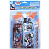 Thomas Tank Engine Friends  School Stationary Set BumbleBee Prime 11pc Value Pack
