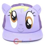 My Little Pony Muffins Big Face Mesh Back Trucker Snap Back Hat