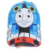 Thomas the Tank Engine Friends Hat Kids Baseball Cap - Sodor Railway Thomas