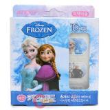 Disney Frozen Elsa Anna Bandage Package Set (6 Disign)